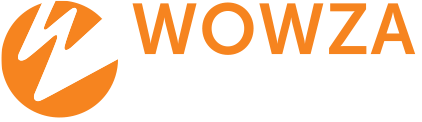 Wowza Live Streaming Software Best Cloud Platform For