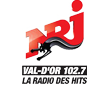 NRJ VAL-D'OR 102.7 (Astral Media Canada)