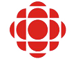 CBC Radio (customer)