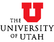 The University of Utah (customer)