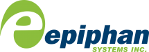 Epiphan Systems Inc