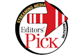 Wowza Media Server™ Pro Earns Streaming Media Magazine's Editors' Pick for Second Year in a Row