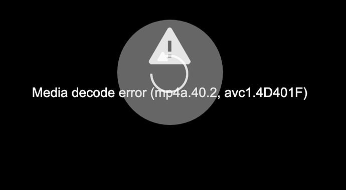 Screen Shot 2021-09-14 at 9.33.32 AM