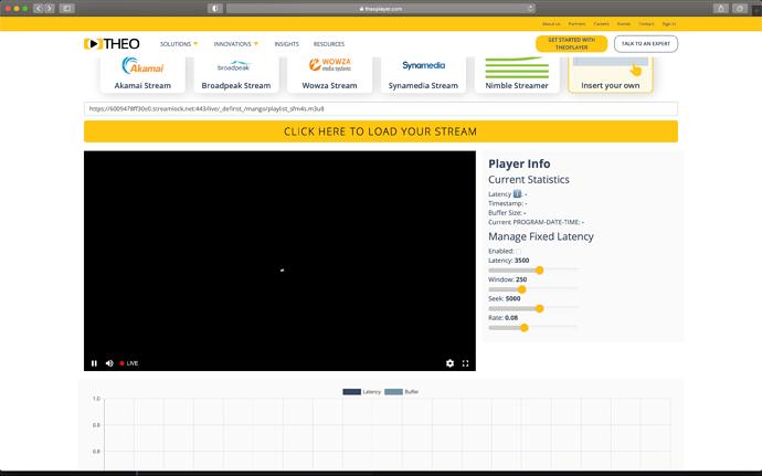 Screenshot 2021-01-22 at 10.31.35 AM
