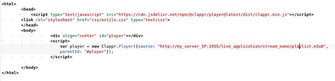 html_code