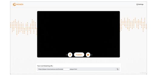 Screen Shot 2021-04-01 at 12.08.55 PM