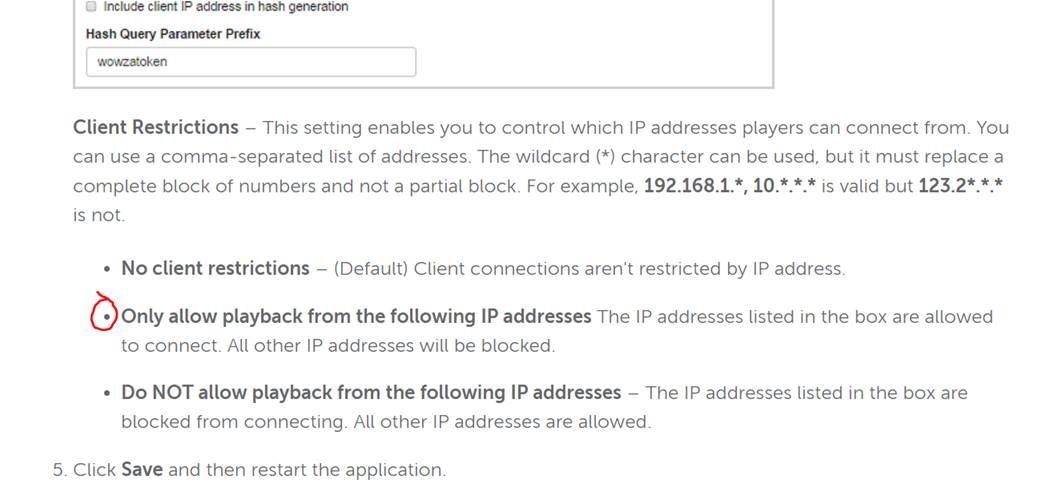 ip_restrict