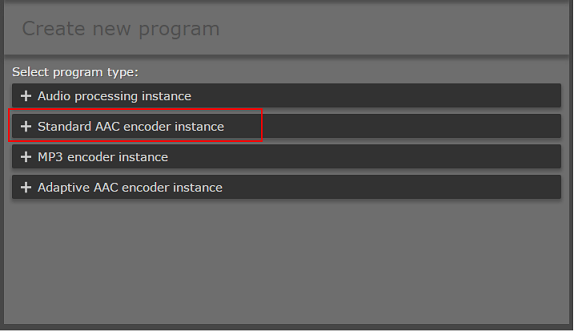 wowza streaming engine 4 keygen torrent