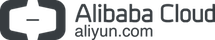 Alibaba Cloud CDN
