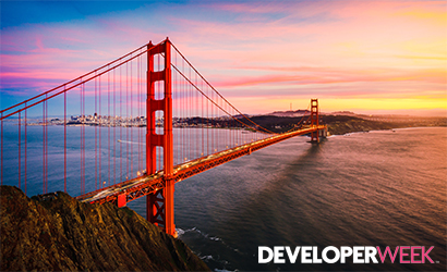 DevWeek SF 2020