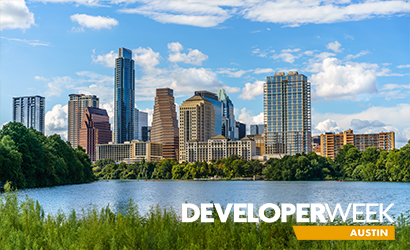 DeveloperWeek Austin