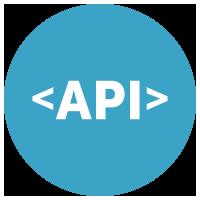 Wowza Streaming Cloud REST API, geo-blocking, closed