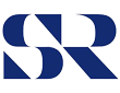 Radio Sweden (customer)