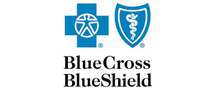 BlueCross/Shield