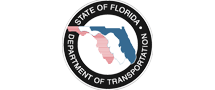 State of Florida Department of Transportation