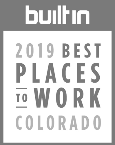 Best Places To Work In Colorado 2019