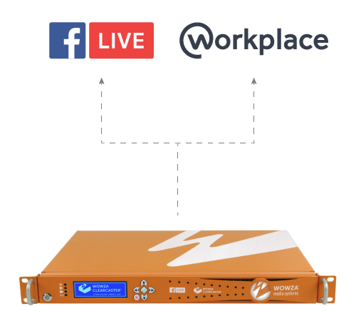 clearcaster-facebook-live-workplace