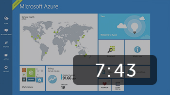 Microsoft Azure and Wowza Streaming Engine: Quick Start Guide