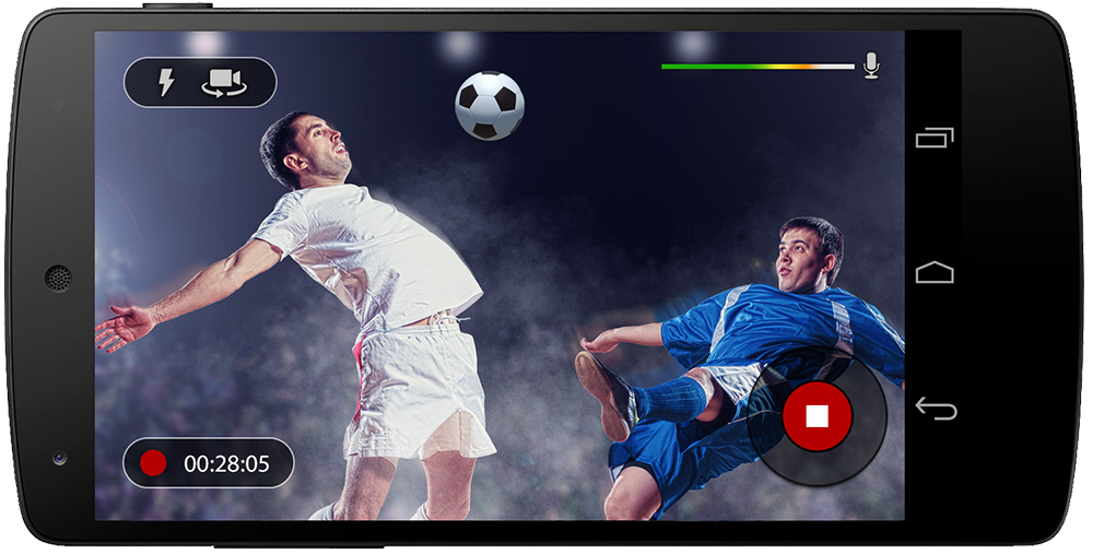live football streaming apps for pc