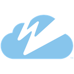 Wowza Cloud Live Streaming Service Free Trial