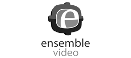 Ensemble Video Streams with Wowza