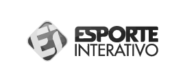 Esporte Interativo Streams with Wowza