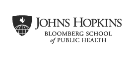 John Hopkins Streams With Wowza