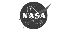 NASA Streams with Wowza