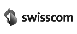 Swisscom Streams with Wowza