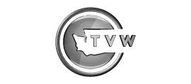 TVW Streams with Wowza