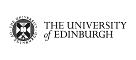 University of Edinburgh Streams With Wowza