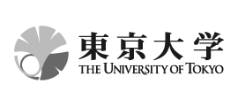 University of Tokyo Streams With Wowza