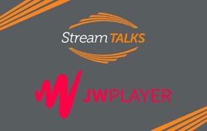 Wowza and JW Player Masterclass Video Series
