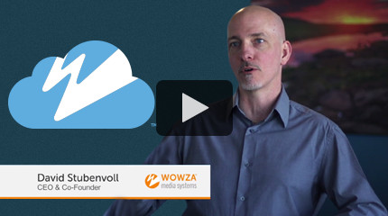 ¿Qué es Wowza Streaming Cloud? Demostración en Video