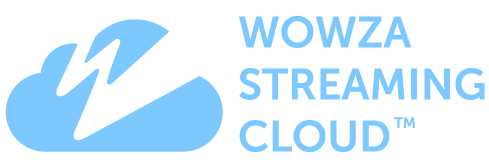 Cloud Live-Streaming Service | Wowza Streaming Cloud