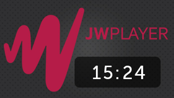 How to use JW Player 7 with Wowza Streaming Engine