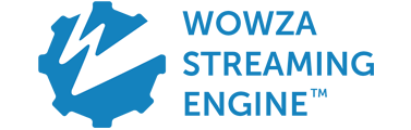 wowza media server license key crack