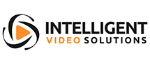 Intelligent Video Solutions