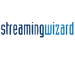 Streaming Wizard