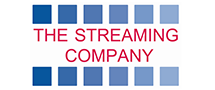The Streaming Company