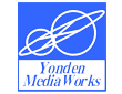 Yonden Media Works