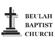Beulah Baptist Church