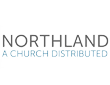 Northland Church