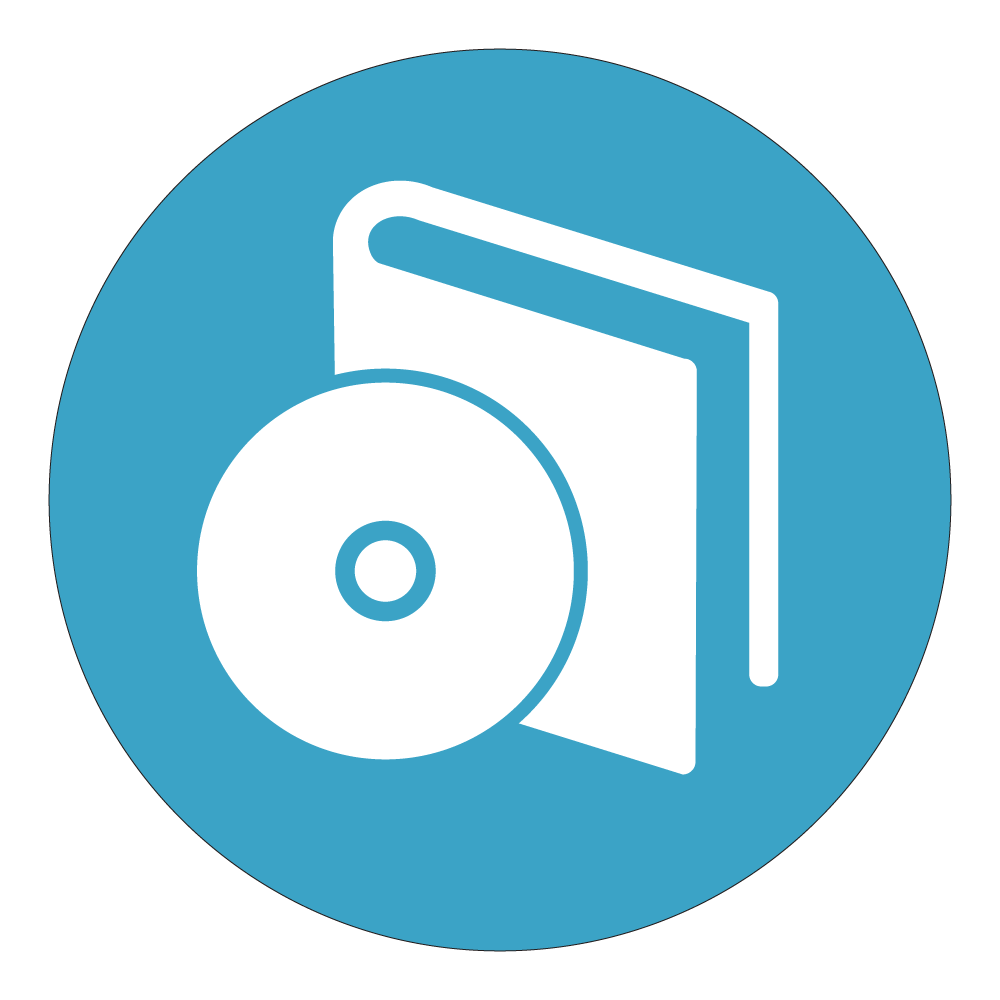Media Server Software Price & Amp Cost Wowza Streaming Engine