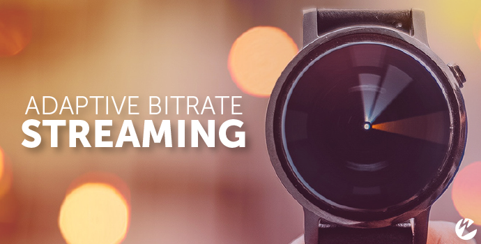 Adaptive Bitrate Streaming for Multi-Device Delivery