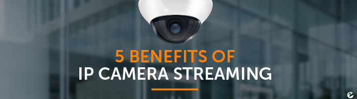5 Benefits Of Ip Camera Streaming Video Wowza Media Systems When i enter this address into vlc player, it streams fine. 5 benefits of ip camera streaming