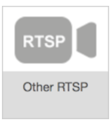 Other RTSP icon in Wowza Streaming Cloud
