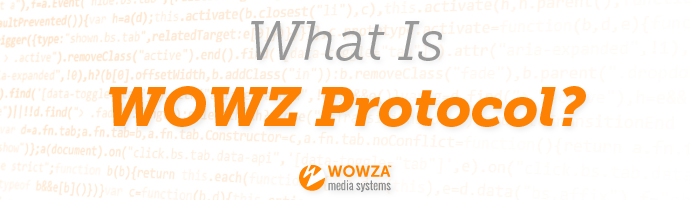 Blog: What Is WOWZ