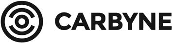 Logo for Carbyne