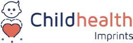 Child Health Imprints Logo